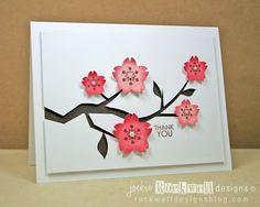 sakura-flowers