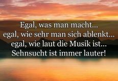Egal, was man macht. Words Quotes, Me Quotes, Funny Quotes, Sayings, German Words, Susa, Truth Of Life, Love Messages, Happy Thoughts