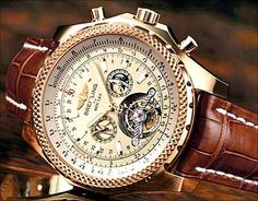 Top 10 most expensive watches on the market - Google Search