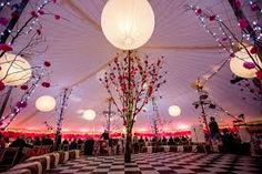 Kilts, tipis, a handmade blossom tree, and a naughty dog – this day is so much fun! Catherine and Ollie were married in April 2013 Wedding Pins, Wedding Looks, Wedding Reception, Wedding Photos, Wedding Ideas, Wedding Stuff, Festival Chic, Festival Wedding, Blossom Trees