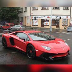 LuxuryLifestyle BillionaireLifesyle Millionaire Rich Motivation WORK DREAM 84 - http://ift.tt/2mLGkD1