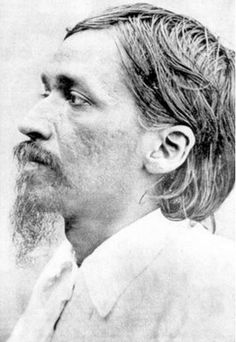 Download the complete works of Sri Aurobindo VOL 1-35 in one PDF-file. More than 14.000 pages.