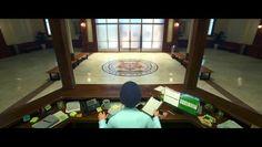 Big Hero 6 Trailer #2 #disney #bighero6 #trailer