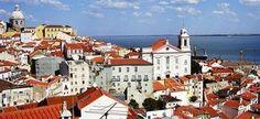 Freguesias de Lisboa recebem 68 milhões
