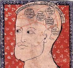 7 способов развить в себе интуицию. «Интуиция мощнее интеллекта», - сказал однажды Стив Джобс. Только, что это за способность, как ее получить и потом пользоваться? Есть как минимум семь способов найти общий язык с нашим шестым чувством.