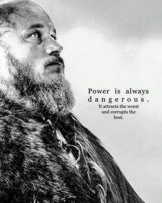 ragnar birthday meme | 1000+ images about TRAVIS FIMMEL on Pinterest | Ragnar Lothbrok ...
