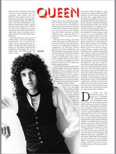 Roger Taylor Queen, Ga Ga, Greatest Rock Bands, John 4, Queen Band, John Deacon, Read Later, Magazine Articles, Freddie Mercury