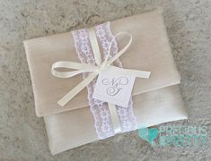 Hey, I found this really awesome Etsy listing at https://www.etsy.com/listing/223222352/greek-wedding-bombonieres-favor-bags