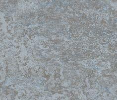 Marmoleum floors  https://www.architonic.com/en/product/forbo-flooring-marmoleum-real-dove-blue/1320134