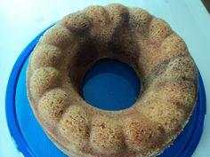Bagel, Doughnut, Food And Drink, Bread, Baking, Desserts, Tailgate Desserts, Deserts, Brot