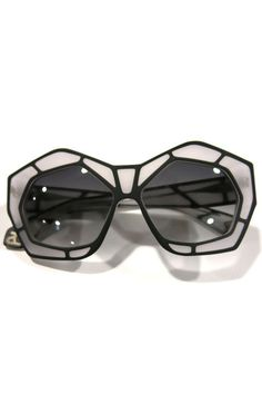 a0b9aa19503 Trendstop - trend analysis for fashion and creative professionals. wong  jean · Projects to Try · Imixlot Retro Shades Round Oversized Eyewear Lens  ...