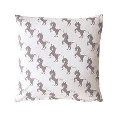 unicorn pillow for bedroom