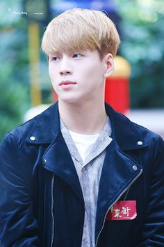 #MYTEEN #xiheon #kpop Music Words, Fandom, Pop Rocks, Kpop Groups, Idol, Songs, Asian, Song Books