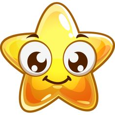 Grinning Star Copy Send Share Send in a message, share on a timeline or copy and paste in your comments. Smileys, Star Stickers, Cute Stickers, Smiley Emoji, Smiley Faces, Funny Fruit, Emoji Symbols, Teacher Stickers, Stars