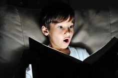 The results of a national survey may overturn conventional wisdom about how much children love ebooks and desire to be left alone when reading for fun.