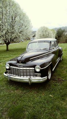 1948 Dodge Old Classic Cars, Dodge, Bmw, Luxury, Vehicles, Vintage, Car, Vintage Comics, Vehicle