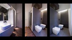 http://www.ikonos-design.com/realizzazioni/zona-notte