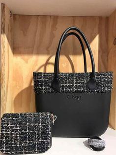 The O Pocket!! My Bags, Purses And Bags, Hobo Bag, Purse Wallet, Fashion Bags, Leather Bag, Handbags, Klimt, Oclock