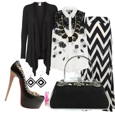 """""""outfit 1"""" by dressilyme626 on Polyvore"""