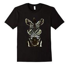 Men's Hipster Cool Zebra Tshirt Shirt Africa Jungle Zoo Safari Fun Small Black Wonderful Dream Picture http://www.amazon.com/dp/B01CMX2ABO/ref=cm_sw_r_pi_dp_Q.c9wb09H4FJQ