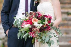 Lancaster_bride_groom_wedding_styled_shoot_historic_shady_lane_03.jpg