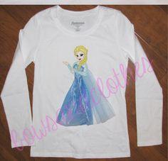 Elsa Applique In Tulle Applique Design