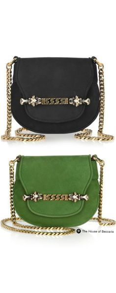 ~Gucci Bags | House of Beccaria#