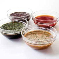 http://www.smulweb.nl/recepten/1403430/8x-overheerlijke-vleesmarinades-snel-klaar
