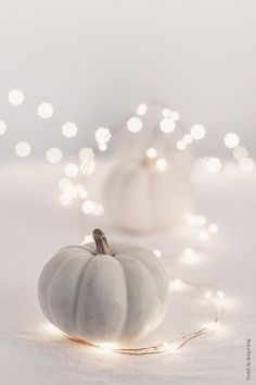 Inspiration pour Halloween - French By Design