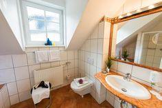 Das Hotel de Luxe in Bad Gastein Bad Gastein, Das Hotel, I Am Bad, Bathtub, Standing Bath, Bathtubs, Bath Tube, Bath Tub, Tub