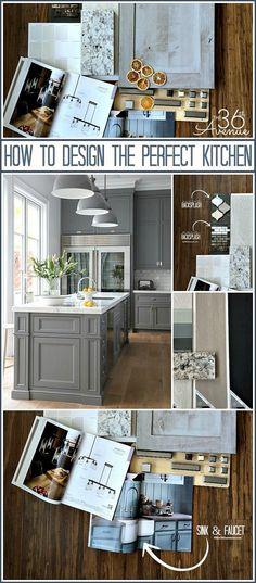 Kitchen-Design-Tips-at-the36thavenue.com_.jpg (708×1611)