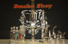Smokeshop Xtreem