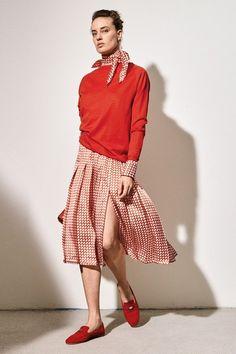 JuJuTa Women Vogue 3//4 Sleeve Open Front Long-Sleeve Blazer Jacket Coat