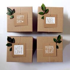 empaques bonitos para pastel regalo - Buscar con Google