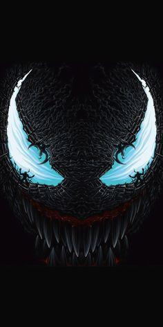 New venom wallpaper marvel ideas Ms Marvel, Marvel Comics, Marvel Venom, Marvel Villains, Marvel Heroes, Marvel Avengers, Venom Comics, Spiderman Art, Amazing Spiderman