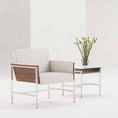 Absolutely love this Modern Office Reception Furniture Design