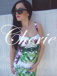 #milanoo #vestidobodycon  http://www.milanoo.com/es/producto/vestido-bodycon-de-rayon-de-multicolores-con-tirantes-p450247.html#m26934