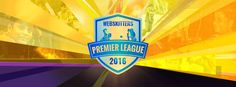 It's Time For Webskitters Premier League. We Are Organizing The Annual Cricket League On 19th November 2016. #WebSkittersPremierLeague   We Expect Your Active Participation And Presence In The League Making This Event A Grand Success. It Is Time For Lots Of Fun. #WPLCricket2016  Check Latest Updates of WPL 2016 - FB.Com/WebSkittersCareers