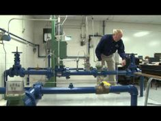 STEM Career, Petroleum Engineering-Learn how to prepare yourself for a career in Petroleum Engineering