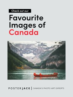 We've compiled a list of our favourite photos of Canada! Check them out here. Cross Country Trip, Canada Images, Northwest Territories, Newfoundland And Labrador, Prince Edward Island, New Brunswick, Banff, Nova Scotia, How Beautiful