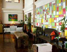 Philippines Philippines, Loft, Concept, Interiors, Curtains, Interior Design, Architecture, Home Decor, Nest Design