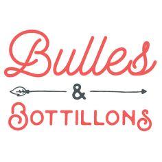 Bulles & Bottillons