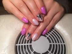 Nails#work