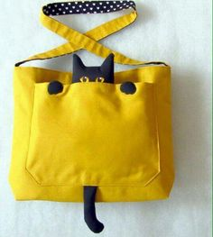 Sewing purses and bags for kids ideas Sewing Hacks, Sewing Crafts, Sewing Projects, Sewing Diy, Sewing Jeans, Basic Sewing, Diy Projects, Diy Crafts, Patchwork Bags