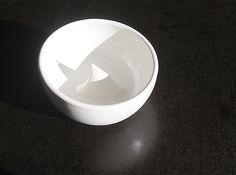 Shark Bowl [small] by kaestle