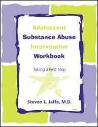 Substance Abuse and Addiction Counseling good topic to research
