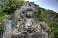 Image of fresh green Kamakura   e-kamakura archives - photographer living in Kamakura to introduce ...