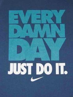Yes!! Nike