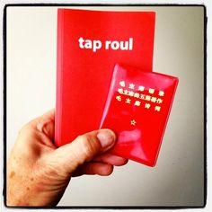 tap roul
