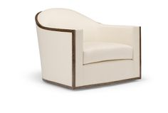 swivel chair but in a diff color?